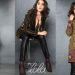 Collezione Sweet Lola by Sandro Ferrone autunno-inverno 2019-2020