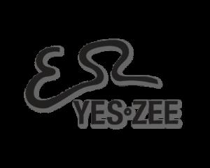 Yes-zee collezione autunno-inverno uomo-donna