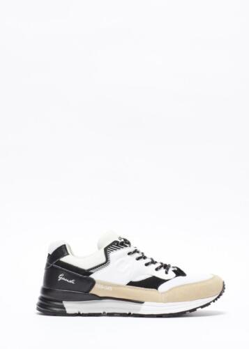 sneakers gaudi