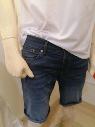 bermuda jeans guess