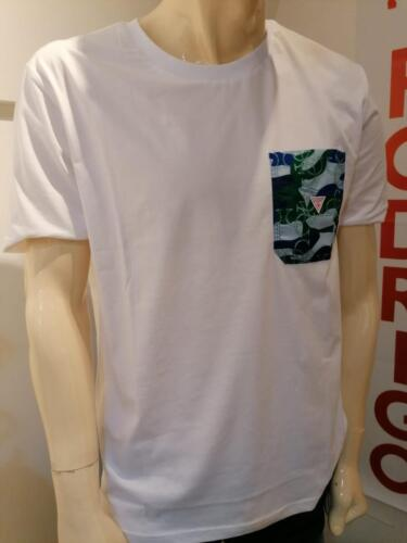 t-shirt guess mare
