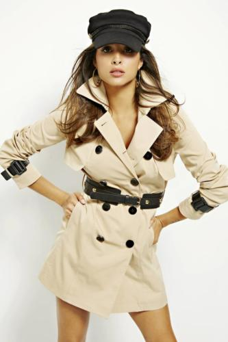 Guess10