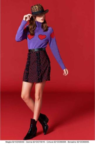 LOOK BOOK DENNY FW19 MAIN COLLECTION 1PARTE-page-101 (1)