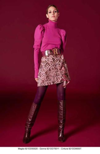 LOOK BOOK DENNY FW19 MAIN COLLECTION 1PARTE-page-105 (1)
