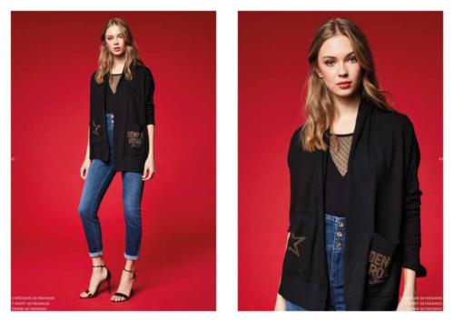 LOOK BOOK DENNY ROSE JEANS FW 19-20-page-022 (1)
