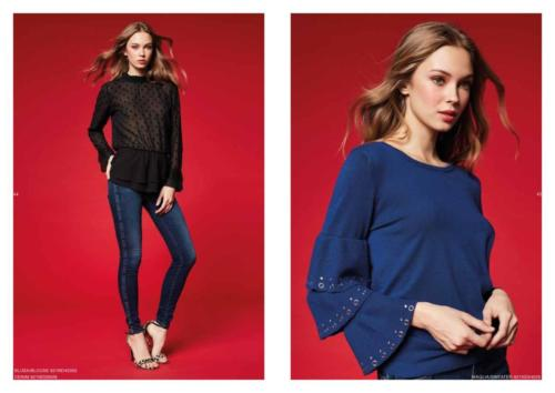 LOOK BOOK DENNY ROSE JEANS FW 19-20-page-023 (1)