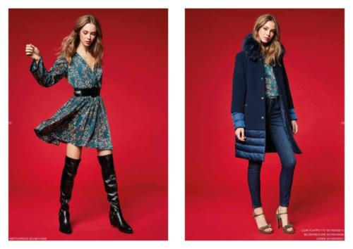 LOOK BOOK DENNY ROSE JEANS FW 19-20-page-027 (1)