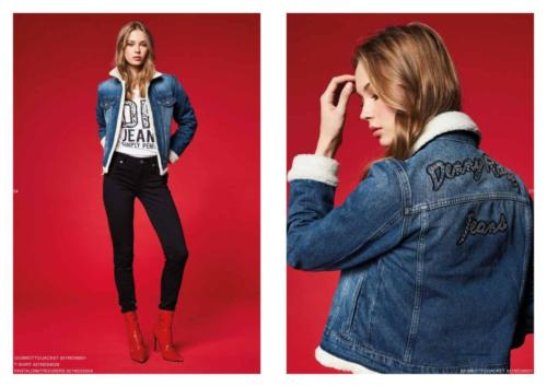 LOOK BOOK DENNY ROSE JEANS FW 19-20-page-028 (1)