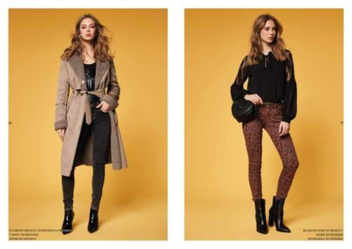 LOOK BOOK DENNY ROSE JEANS FW 19-20-page-030 (1)