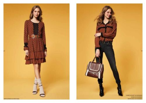 LOOK BOOK DENNY ROSE JEANS FW 19-20-page-032 (1)