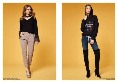 LOOK BOOK DENNY ROSE JEANS FW 19-20-page-033 (1)