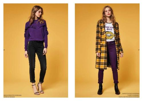 LOOK BOOK DENNY ROSE JEANS FW 19-20-page-035 (1)