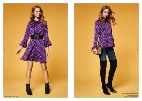 LOOK BOOK DENNY ROSE JEANS FW 19-20-page-036 (1)