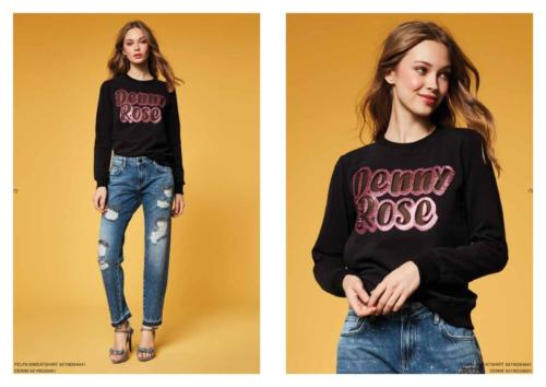 LOOK BOOK DENNY ROSE JEANS FW 19-20-page-037 (1)