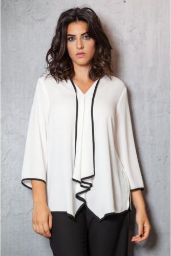 camicia-georgette-con-profilo