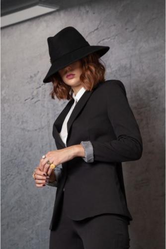 giacca-blazer