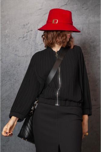 giacca-zip-plissettata-in-georgette (1)