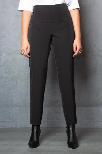 pantalone-continuativo-con-elastico