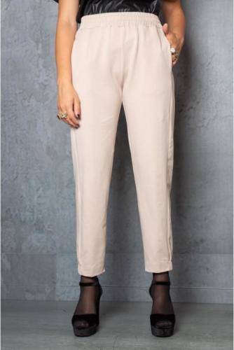 pantalone-felpa