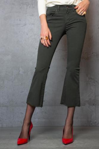 pantalone-zampetta-7-8-in-cotone